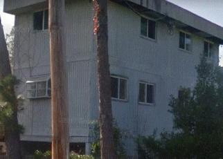 Pre Foreclosure in Atlantic Beach 32233 POINSETTIA ST - Property ID: 1192533726