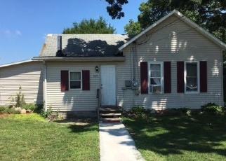 Pre Foreclosure in Knox 46534 E WASHINGTON ST - Property ID: 1192662483