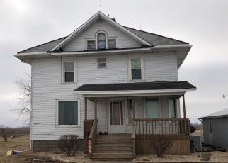 Pre Foreclosure in El Paso 61738 COUNTY ROAD 600 N - Property ID: 1192732112