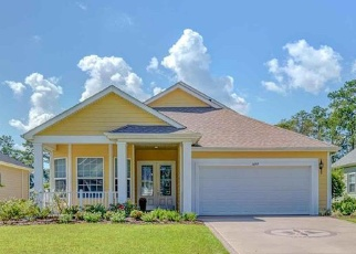 Pre Foreclosure in Murrells Inlet 29576 MURRELL PL - Property ID: 1192969502