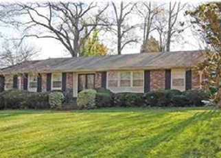 Pre Foreclosure in Greenville 29607 PIMLICO RD - Property ID: 1193079881