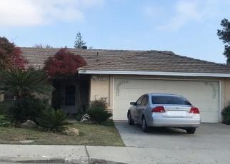 Pre Foreclosure in Selma 93662 JASPER ST - Property ID: 1193116213