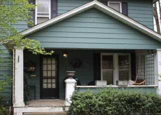 Pre Foreclosure in Westerville 43081 OLD COUNTY LINE RD - Property ID: 1193133748