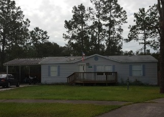 Pre Foreclosure in Thonotosassa 33592 RAMSHORN ST - Property ID: 1193214775