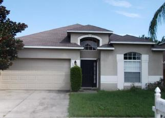 Pre Foreclosure in Orlando 32818 CAFARO DR - Property ID: 1193221335