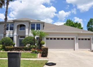Pre Foreclosure in Orlando 32825 SUNRISE TERRACE DR - Property ID: 1193223529