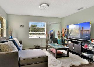 Pre Foreclosure in Pompano Beach 33063 LAKESIDE DR - Property ID: 1193252880