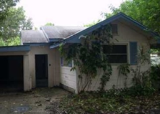 Pre Foreclosure in Clearwater 33755 N BETTY LN - Property ID: 1193697411