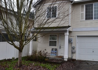 Pre Foreclosure in Vancouver 98662 NE 61ST CIR - Property ID: 1193723248