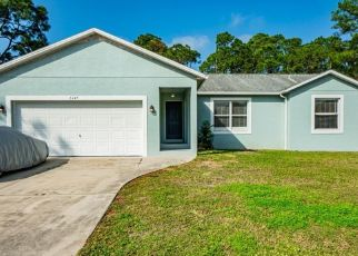 Pre Foreclosure in Port Charlotte 33981 LE HARVE ST - Property ID: 1193760931