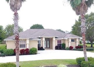Pre Foreclosure in Rotonda West 33947 PINEHURST PL - Property ID: 1193768364