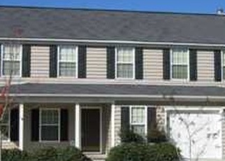 Pre Foreclosure in Charleston 29412 HENLEY RD - Property ID: 1193782824