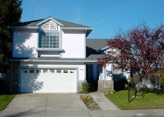 Pre Foreclosure in Antelope 95843 ARBROATH WAY - Property ID: 1193835373