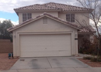 Pre Foreclosure in El Mirage 85335 N 128TH AVE - Property ID: 1193933481