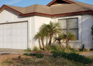 Pre Foreclosure in Phoenix 85037 W INDIANOLA AVE - Property ID: 1193963709