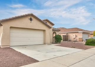 Pre Foreclosure in Surprise 85387 N 165TH LN - Property ID: 1193983856