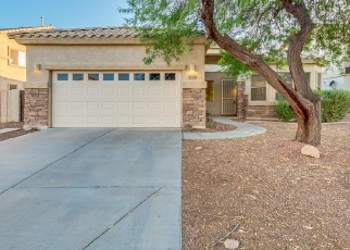 Pre Foreclosure in Litchfield Park 85340 W JACOBSON DR - Property ID: 1193995678