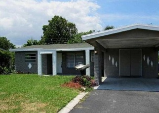 Pre Foreclosure in Fort Lauderdale 33311 NW 9TH ST - Property ID: 1194052164