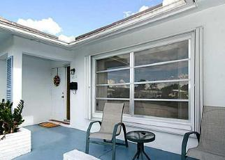 Pre Foreclosure in Fort Lauderdale 33319 NW 49TH AVE - Property ID: 1194098152
