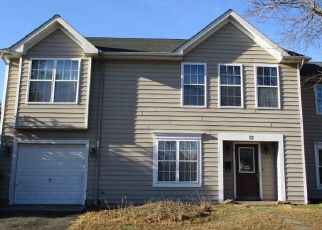 Pre Foreclosure in Levittown 19054 LAKESIDE DR - Property ID: 1194188380