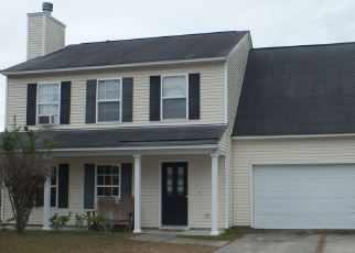 Pre Foreclosure in Ridgeland 29936 COLONY DR - Property ID: 1194304445