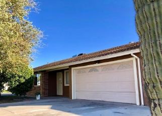 Pre Foreclosure in Phoenix 85053 W MICHELLE DR - Property ID: 1194502408