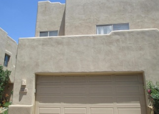 Pre Foreclosure in Scottsdale 85260 N 96TH ST - Property ID: 1194527818