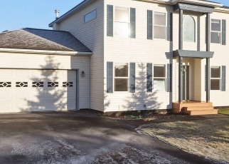 Pre Foreclosure in Anchorage 99502 BIG BEND LOOP - Property ID: 1194585178