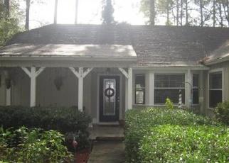 Pre Foreclosure in Gainesville 32608 SW 47TH RD - Property ID: 1194593510