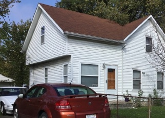 Pre Foreclosure in Rockwood 48173 CHURCH ST - Property ID: 1194833520