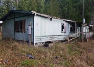 Pre Foreclosure in Orting 98360 231ST AVENUE CT E - Property ID: 1194870304