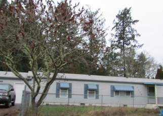 Pre Foreclosure in Graham 98338 256TH STREET CT E - Property ID: 1194876441