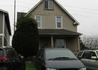 Pre Foreclosure in Tacoma 98405 S AINSWORTH AVE - Property ID: 1194896590