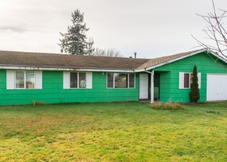 Pre Foreclosure in Tacoma 98445 143RD ST E - Property ID: 1194906217