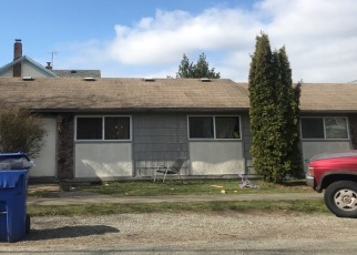 Pre Foreclosure in Tacoma 98405 S CEDAR ST - Property ID: 1194932950