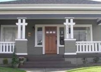 Pre Foreclosure in Tacoma 98406 N 20TH ST - Property ID: 1194960532