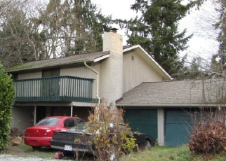 Pre Foreclosure in Seattle 98146 29TH AVE SW - Property ID: 1194977168