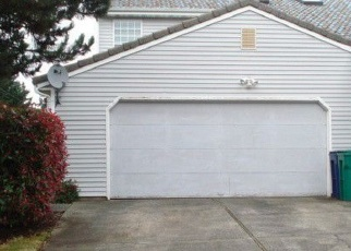 Pre Foreclosure in Federal Way 98003 S 310TH PL - Property ID: 1194985491