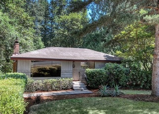Pre Foreclosure in Renton 98059 182ND AVE SE - Property ID: 1194997765