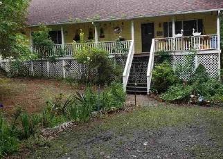 Pre Foreclosure in Barboursville 22923 PREDDY CREEK RD - Property ID: 1195129142