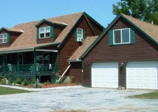 Pre Foreclosure in Alburg 05440 LAKE ST - Property ID: 1195188721