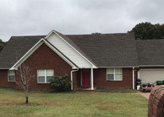 Pre Foreclosure in Atoka 38004 KATHRYN CV - Property ID: 1195340249