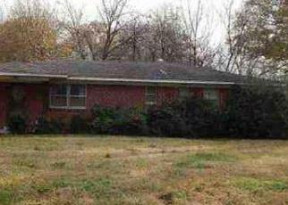 Pre Foreclosure in Memphis 38116 E ROSITA CIR - Property ID: 1195387553