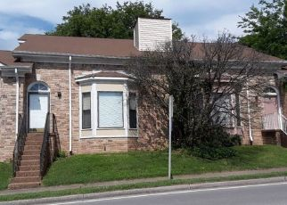 Pre Foreclosure in Nashville 37209 KENDALL DR - Property ID: 1195393243