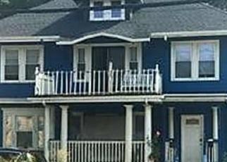 Pre Foreclosure in Boston 02124 HARVARD ST - Property ID: 1195448883