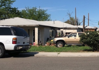 Pre Foreclosure in Keyes 95328 7TH ST - Property ID: 1195457633