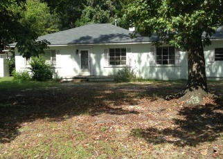 Pre Foreclosure in Charleston 29407 S SHERWOOD DR - Property ID: 1195512380