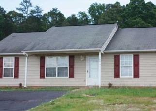 Pre Foreclosure in Piedmont 29673 DAYTONA LN - Property ID: 1195519834