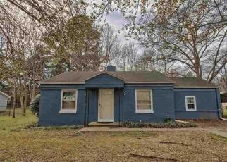 Pre Foreclosure in Pendleton 29670 LEBANON RD - Property ID: 1195524644