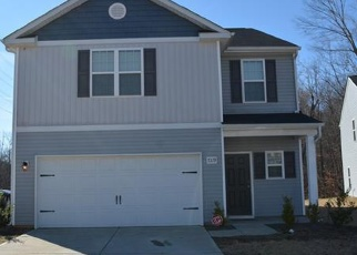 Pre Foreclosure in Charlotte 28215 AGAVA LN - Property ID: 1195554422